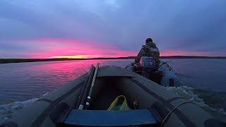 ПОПАЛ   В НАСТОЯЩЕЕ  ЛОГОВО КАРПОВых! Рыбалка на поплавок в камышах.FISHING