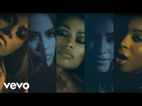 fifth-harmony-down-mp3-download-muzmo-videos