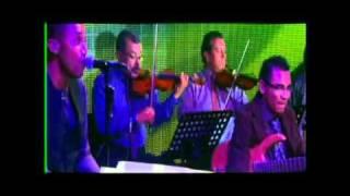 Alejandro Fernández -  Cielo De Acuarela