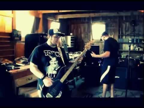 Undercut - No Strings Attached (Live Studio Recording)