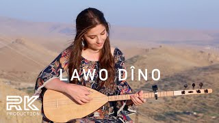 Rojbin Kizil LAWO DİNO -Official Video