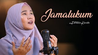 Download lagu Jamalukum Fitriana Kamila Mp3