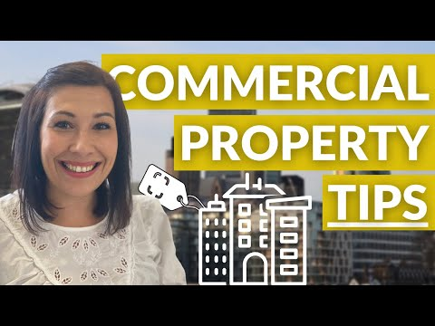 , title : '6 differences between Residential & Commercial property