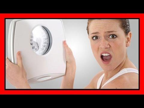 Il miglior modo di perdere il peso con carbonio assorbente
