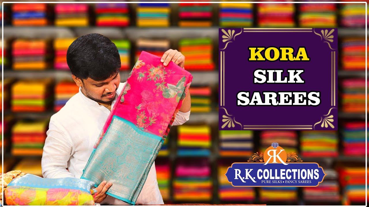 R K COLLECTIONS. <br> Contact : 9704179175 // 9963203456 . #7-28  Beside Konark theatre. <br>   Second Lane  Madhurapuri colony  . <br> Dilshuknagar  Hyderabad.