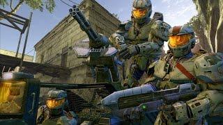 Halo Wars Definitive Edition Stand Alone Trailer 2017