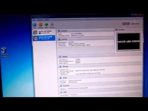 mp4 Hardware Vt x amd v, download Hardware Vt x amd v video klip Hardware Vt x amd v