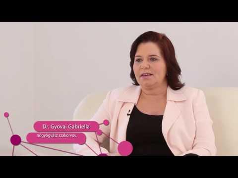 Prosztatagyulladás propolisszal