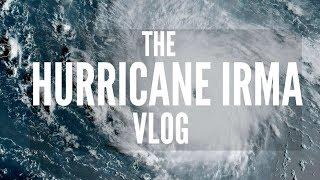 Hurricane Irma Vlog   Damage & More   Florida