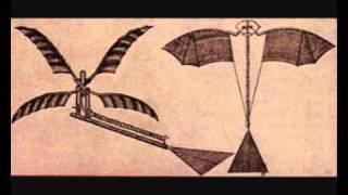 François Bayle: L'oiseau chanteur (1963)