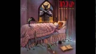Metal Ed.: Dio - Overlove
