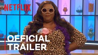 Nailed It! Season 6 | Official Trailer | Netflix