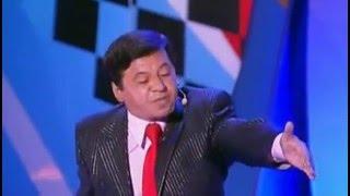АНЕКДОТ ДНЯ # Вот это мужчина, вот это петух!