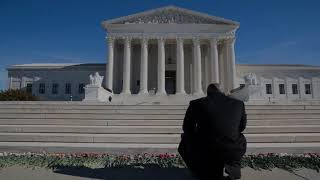 Supreme Court Blocks Louisiana Abortion Law   The New York Times