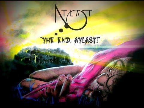 The End, Atlast!- Atlast 2014 EP Preview