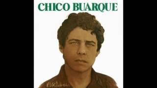 Vida (Chico Buarque)