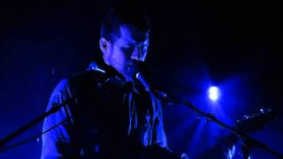 Brand New - Soco Amaretto Lime - Live @ The Observatory 12-9-13 in HD