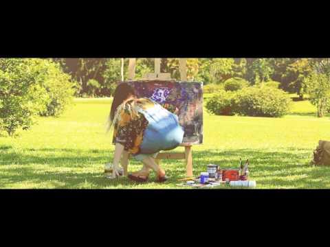 Imagem Video - Lancaster Estamparia - Vídeo Oficial 2016