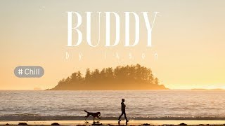 Ikson - Buddy