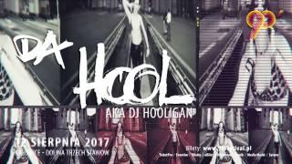 Da Hool aka DJ Hooligan na 90