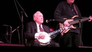 "Earl Scruggs "" The Ballad of Jed Clampett"""