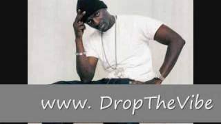 Akon Easy (Snippet)  - www.DropTheVibe.com -