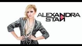 Alexandra Stan-Ting-Ting[TheClanOfMusic]