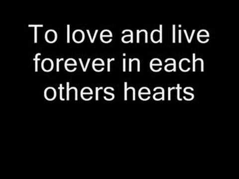 Queen - It's A Hard Life (Lyrics)
