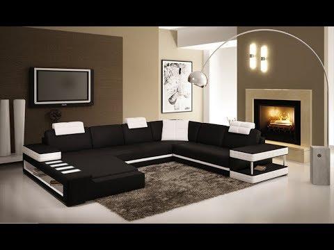 Big Sectional Sofa