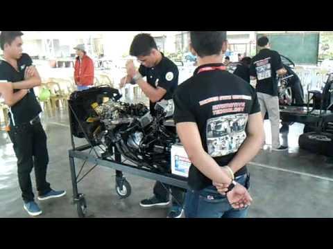 mp4 Automotive Skill, download Automotive Skill video klip Automotive Skill