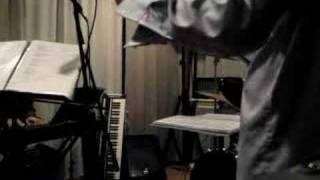 Soulful Strut (w/ Bass solo)