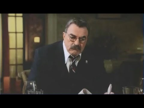 Blue Bloods 11.05 (Preview)