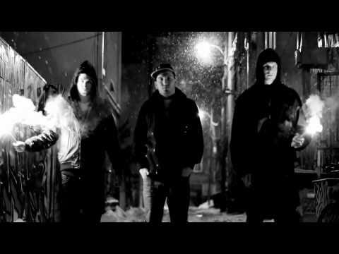 Zeds Dead & Omar LinX - Rudeboy MUSIC VIDEO