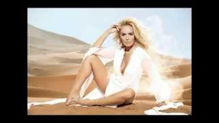 تحميل اغاني Ishtar Alabina - Helwa ya baladi /French version/ MP3
