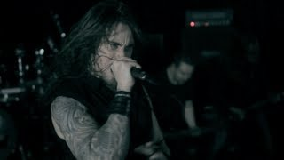"""DAMNATION PLAN """"Blindsighted"""" OFFICIAL VIDEO"""