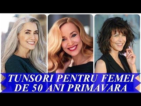 Video Tunsori Pentru Femei De 50 Ani Primavara 2018 Mp3 3gp Mp4 Hd