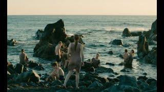 海边一座孤岛,岛上只有女人,她们抓来很多男孩,想要靠他们传宗接代