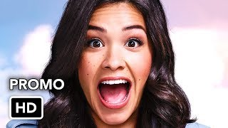 13/10 - Jane The Virgin - S04E01