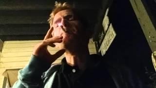 Maverick Gold Cigarette Review