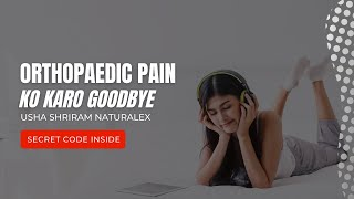Naturalex Foam Mattress-Usha Shriram Mattress