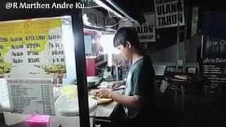 preview picture of video 'Terang Bulan Top Bandung - Balikpapan'