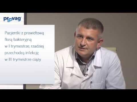Historia leczenia nadciśnienia