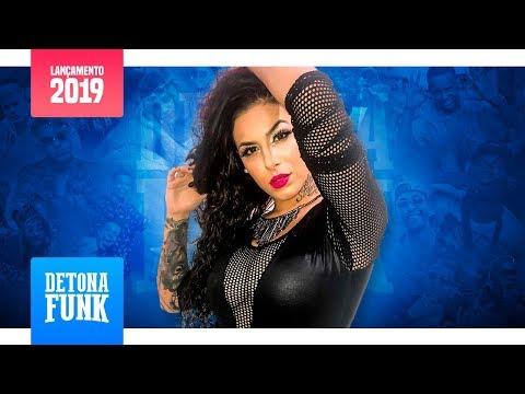 DJ Sabrina Moraes - Bumbum (Prod. Sound Black)