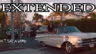 Duke Dumont - Ocean Drive Extended Version