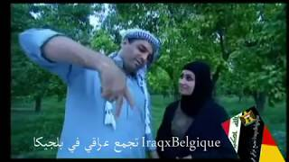 اغاني حصرية موال 11 - حسام الرسام - اني مو غدار طبيعي ولا اني خوان تحميل MP3