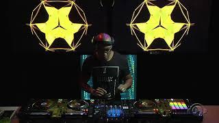 GKD ON THE DECK #7 @ DJ BAN EMC