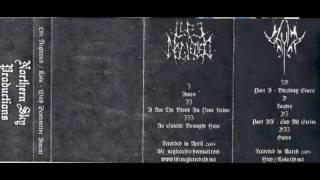 Kyla - Outro