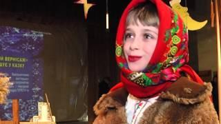 У Хмельницькій області завершуються півфінали фестивалю