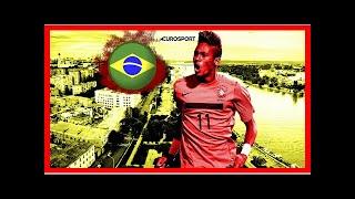 Последние новости | Роснадзор. Какая Бразилия приедет на ЧМ-2018