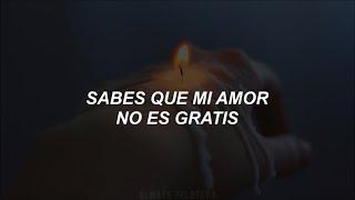 ZAYN - No Candle No Light ft Nicki Minaj // Traducción al español